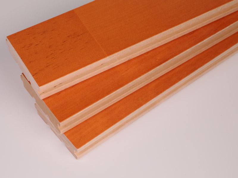 feng桦木篮qiu场馆运动木地板