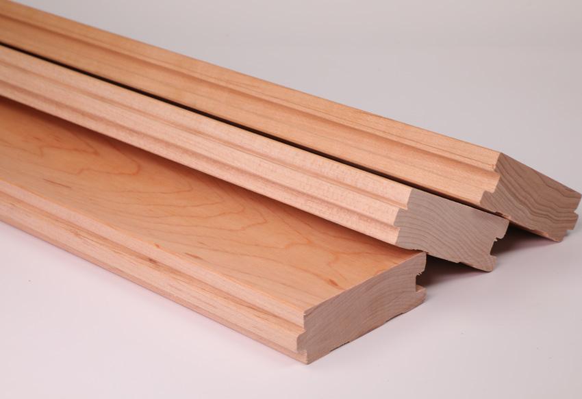 枫木篮球chang馆运动木地板