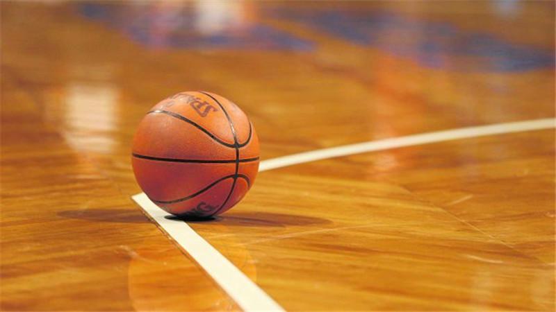 苏州篮球木地板安装,还得是专业运动木地板品牌