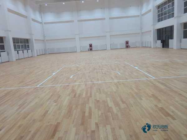 大庆专用篮球蔰e綿i板