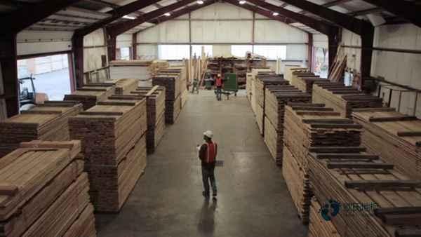 兰州yundong木地板na家品牌geng好