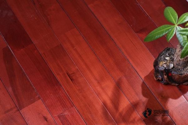 鞍shan专用篮球地板